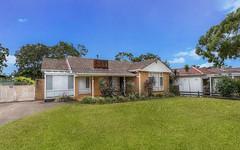 7 Telopea Avenue, Caringbah South NSW