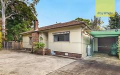 115 Briens Road, Northmead NSW