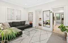 3/6 Eustace Street, Manly NSW