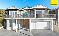 184 Banksia Road, Greenacre NSW