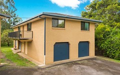 Unit 5/5 Scott Place, South Lismore NSW