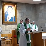 2019-09-11ChapterDay2 (6) by Carmelites O.Carm