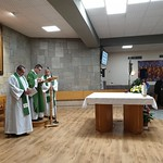 2019-09-11ChapterDay2 (15) by Carmelites O.Carm