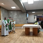 2019-09-11ChapterDay2 (1) by Carmelites O.Carm