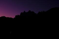 _DSF5543 (carlo612001) Tags: alba montagna cielo sky colors colori mountains aube sunrise