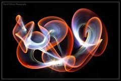 Light & Motion (cont.) (Pikebubbles) Tags: davidgilliver davidgilliverphotography lightpainting lightpaintingtutorial lightpaintingebook longexposures lightpainter lightart lightartist lightandmotion liteblades liteblading lightblading longexposure nightphotography lightjunkies lightgraffiti