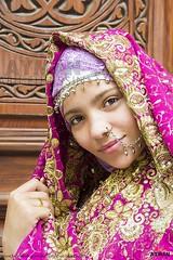 بنت المعز (Ayman Abu Elhussin) Tags: بنت معز القاهرة فراعنة cairo egypt girl beautiful smile aymanabuelhussin aymanabuelhussinph