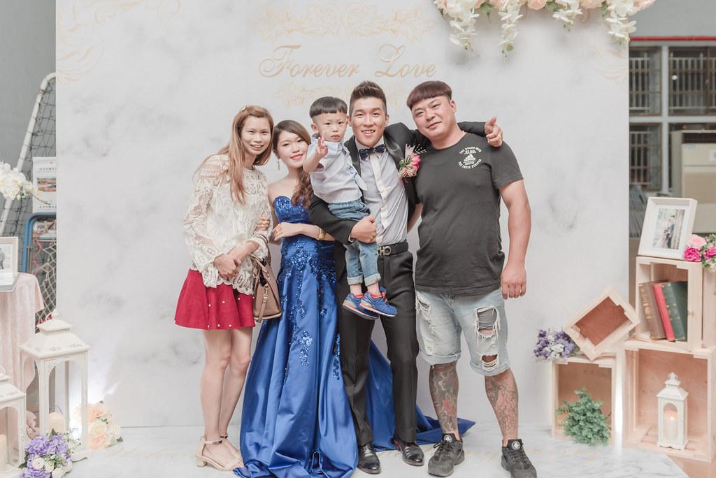 05.26 台南德南國小活動中心婚攝141