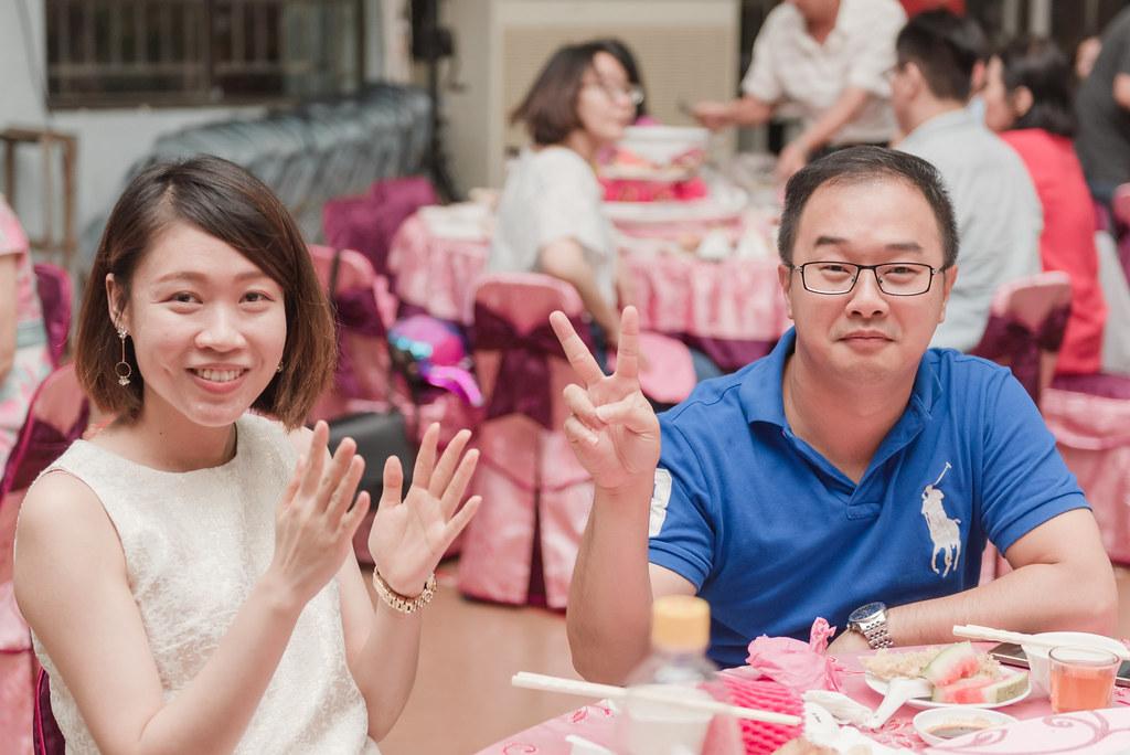 05.26 台南德南國小活動中心婚攝129