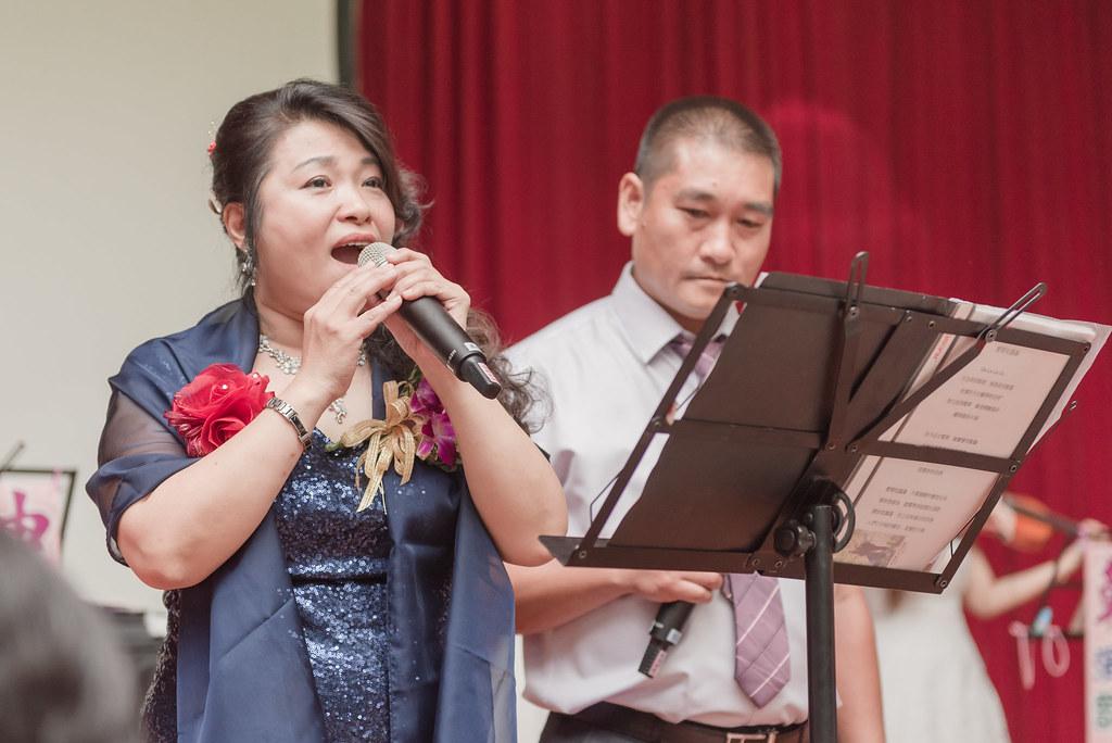 05.26 台南德南國小活動中心婚攝126