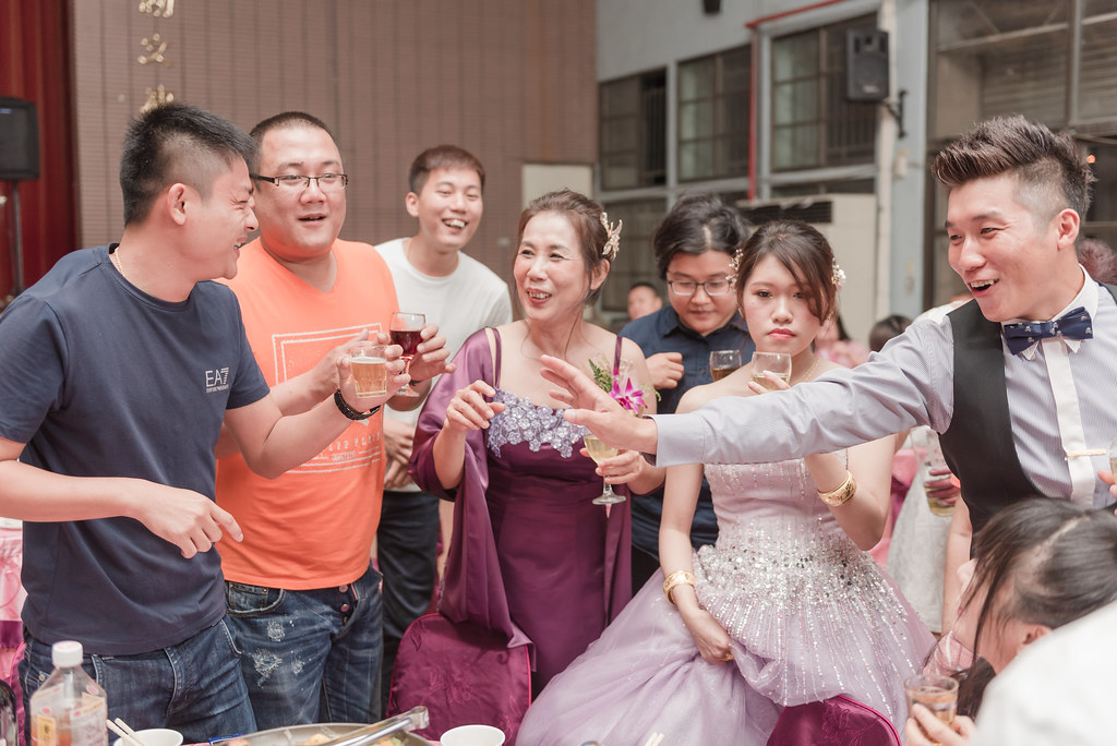 05.26 台南德南國小活動中心婚攝117