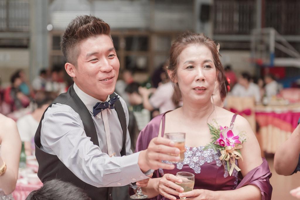 05.26 台南德南國小活動中心婚攝116