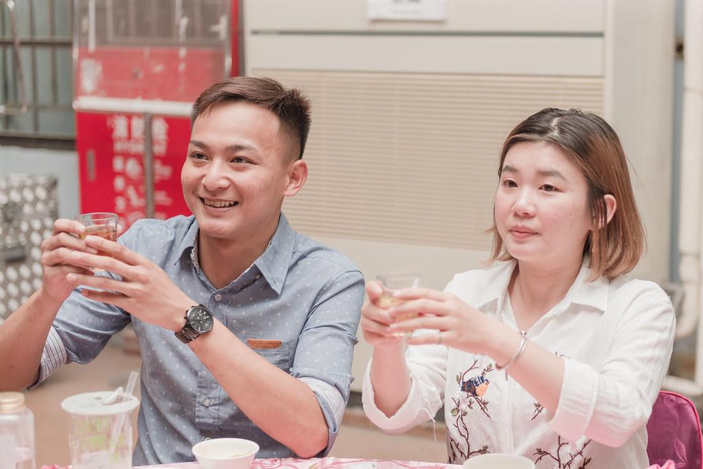 05.26 台南德南國小活動中心婚攝114