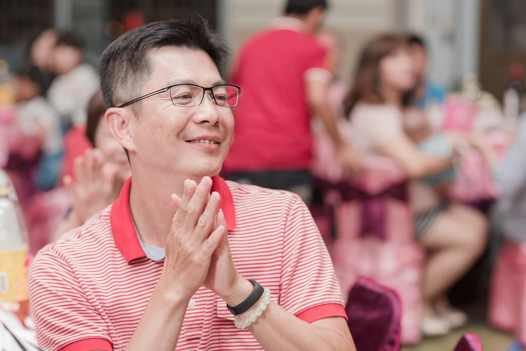 05.26 台南德南國小活動中心婚攝107