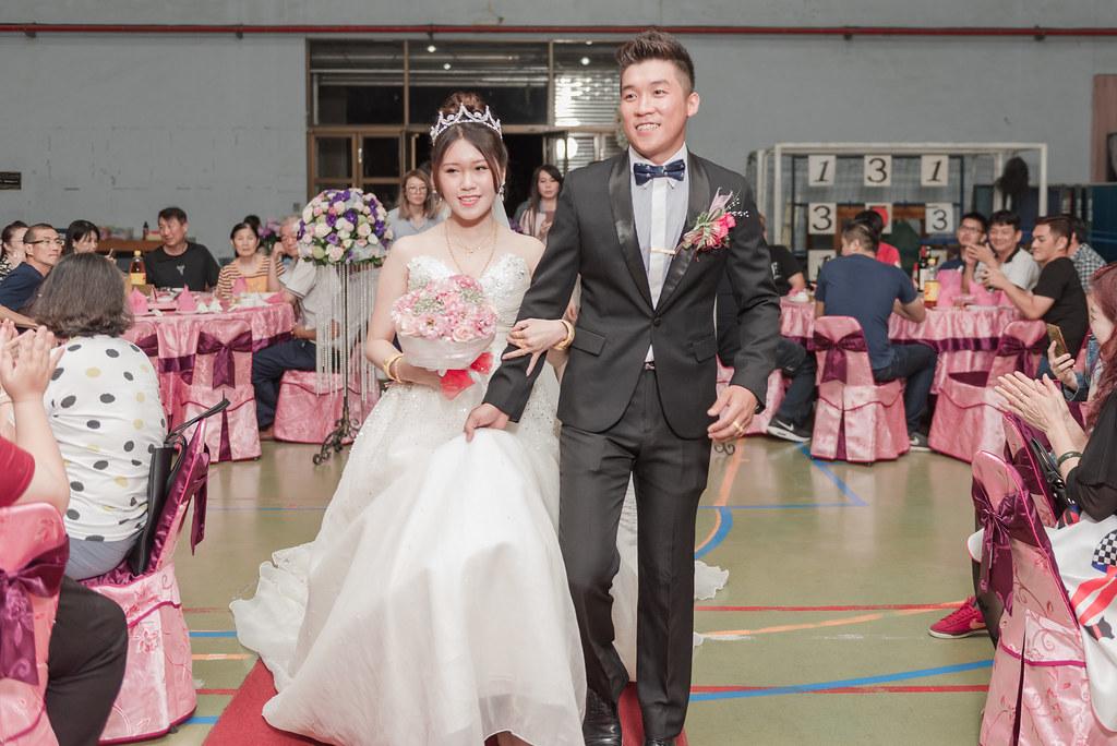 05.26 台南德南國小活動中心婚攝102