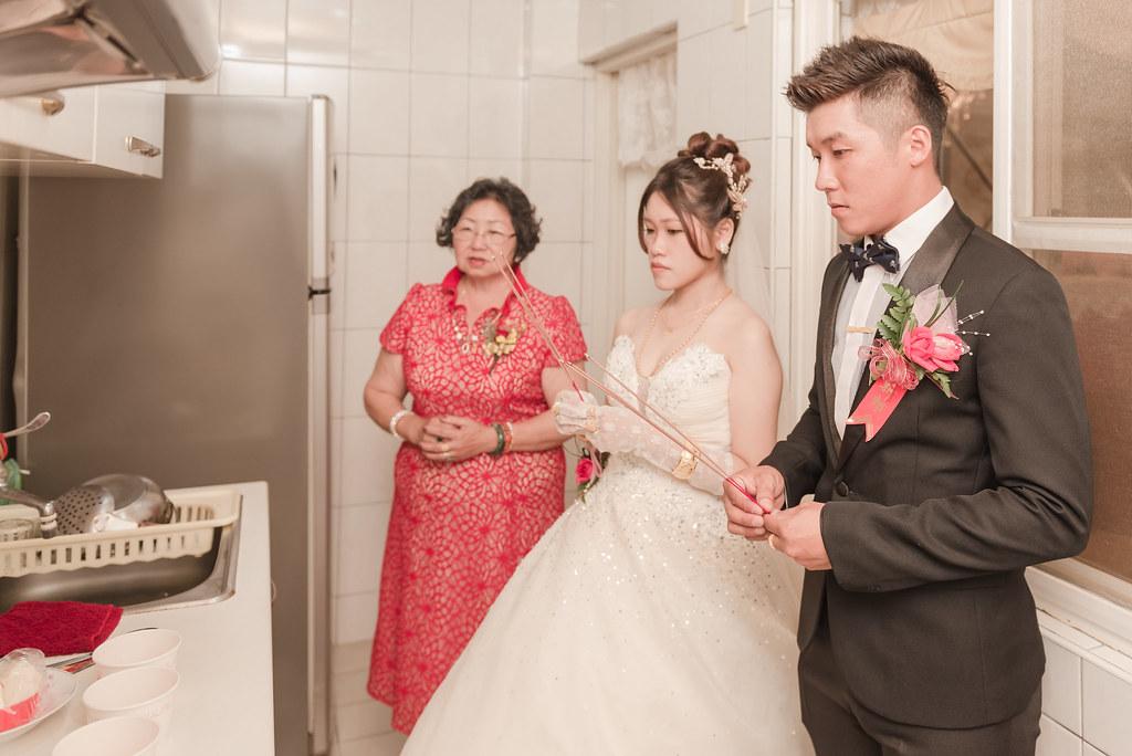 05.26 台南德南國小活動中心婚攝074