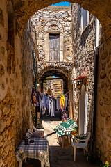 Vessa, Chios Island, Greece (Ioannisdg) Tags: chios summer greek flickr island vessa greece vacation travel ioannisdgiannakopoulos ioannisdg decentralizedadministrationof ithinkthisisart