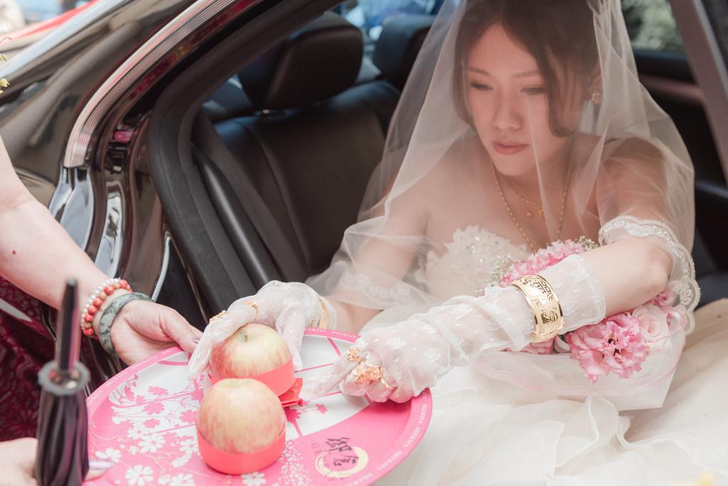 05.26 台南德南國小活動中心婚攝063