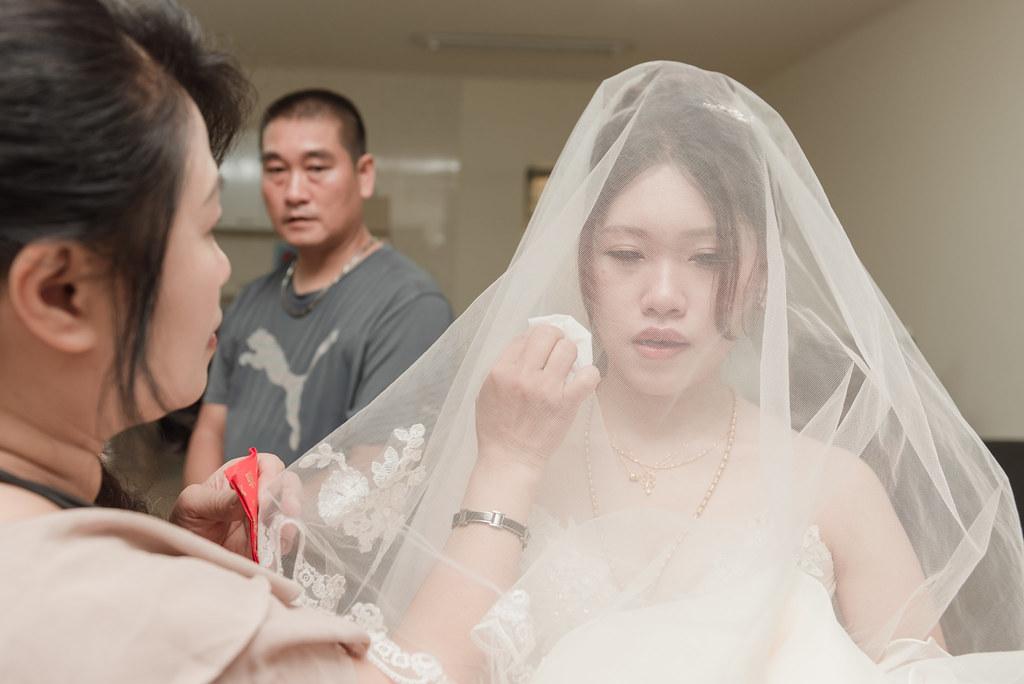 05.26 台南德南國小活動中心婚攝055