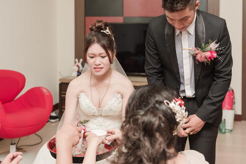 05.26 台南德南國小活動中心婚攝051