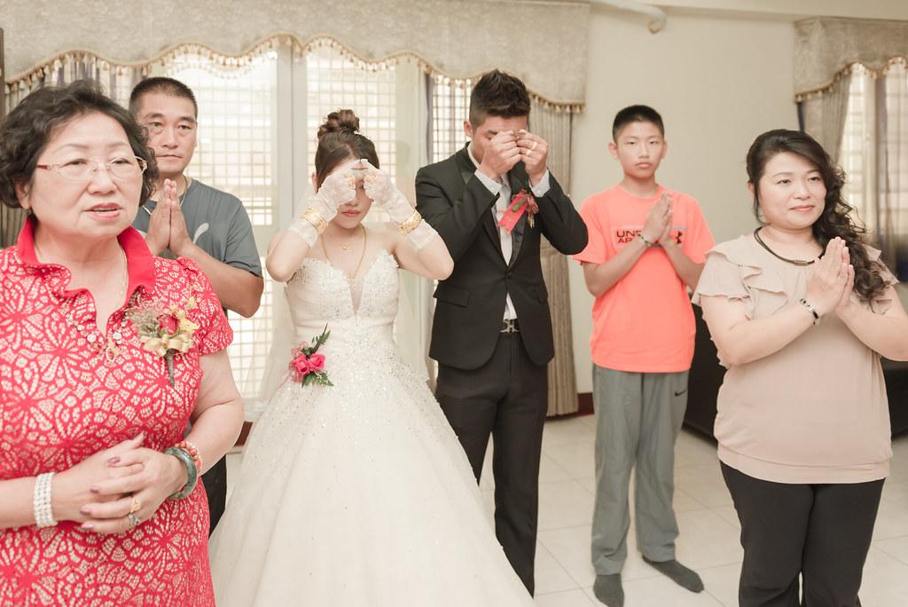 05.26 台南德南國小活動中心婚攝045