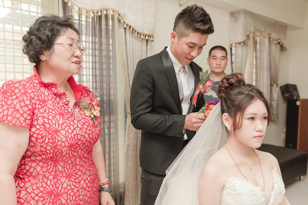 05.26 台南德南國小活動中心婚攝039