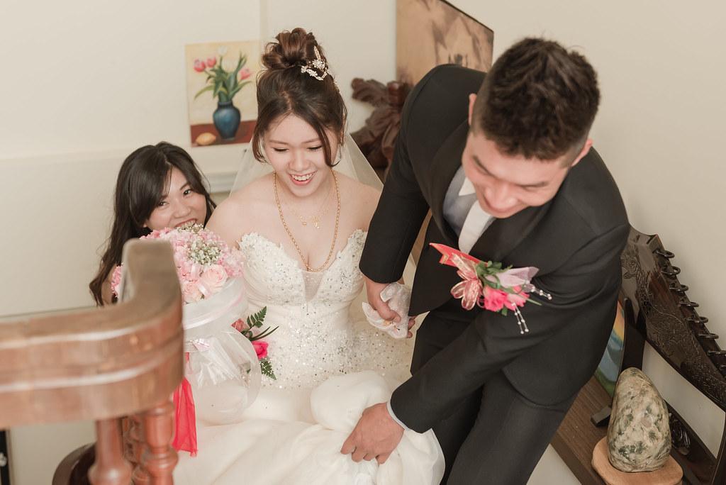 05.26 台南德南國小活動中心婚攝037