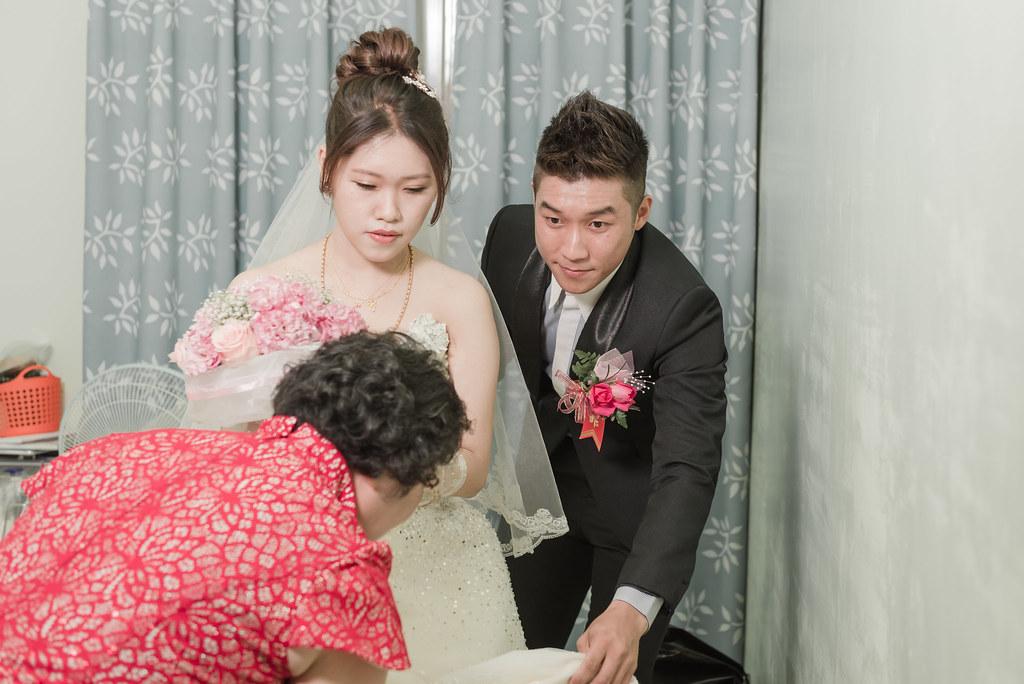 05.26 台南德南國小活動中心婚攝030