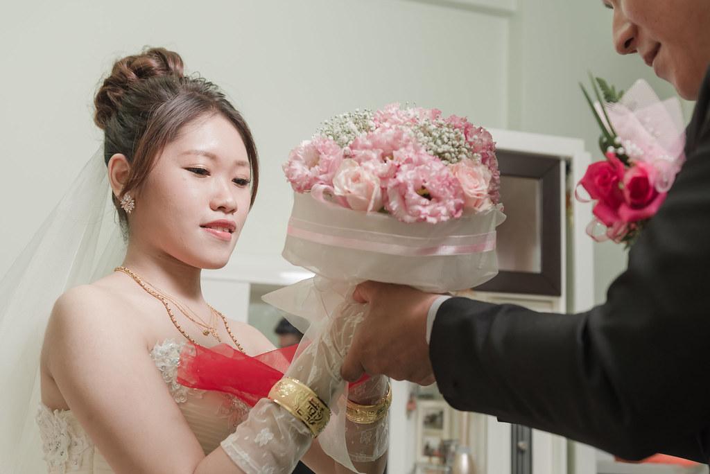 05.26 台南德南國小活動中心婚攝029