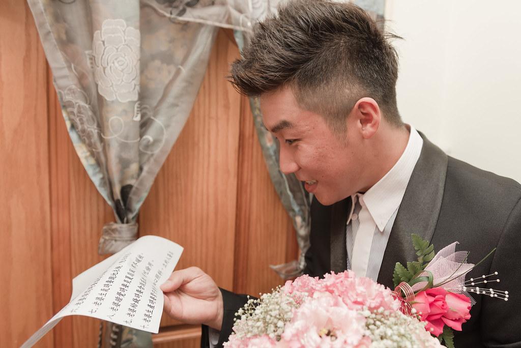 05.26 台南德南國小活動中心婚攝027