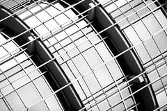 cold and clean (KnutAusKassel) Tags: fineart art bw blackandwhite blackwhite nb noirblanc monochrome black white schwarz weiss blanc noire blanco negro schwarzweiss grey gray grau einfarbig kassel architektur architecture building gebäude