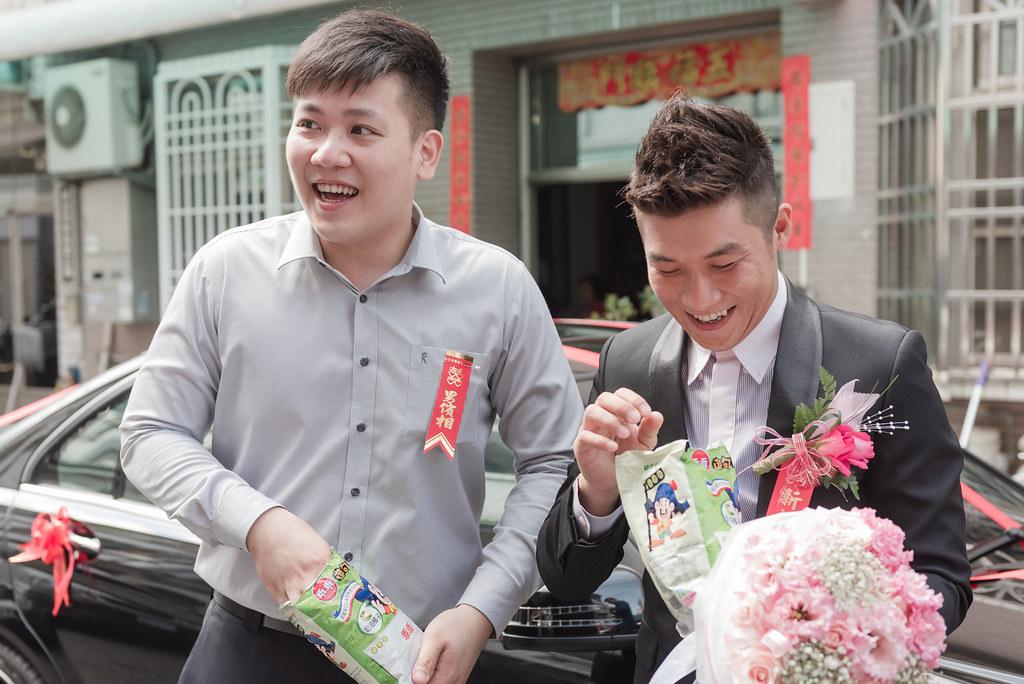 05.26 台南德南國小活動中心婚攝022