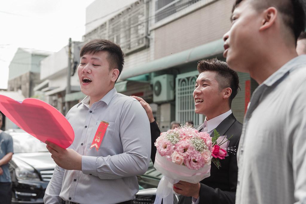 05.26 台南德南國小活動中心婚攝019