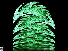 148_00-Apo7x-190521-21 (nurax) Tags: fantasia frattali fractals fantasy photoshop mandala maschera mask masque maschere masks masques simmetria simmetrico symétrie symétrique symmetrical symmetry spirale spiral speculare apophysis7x apophysis209 sfondonero blackbackground fondnoir