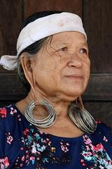 indonesia - kalimantan (Retlaw Snellac Photography) Tags: indonesia kalimantan dayak