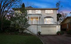 34 Blackbutt Avenue, Pennant Hills NSW