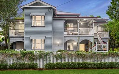 15 Corbie Street, Ashgrove QLD