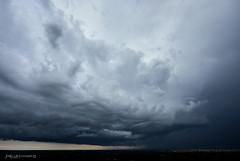 IMG6II_19915 (surluis) Tags: cielo tormenta nubes