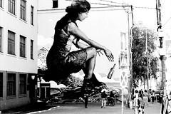 📷 (andreysmirnov3) Tags: classicblackwhite analogue filmphotography blackandwhite bw analog film monochrome 35mm