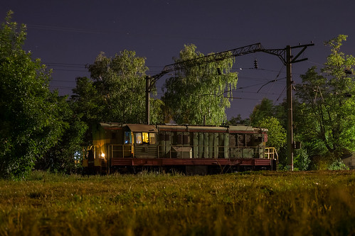 ©  Дмитрий Лучинский