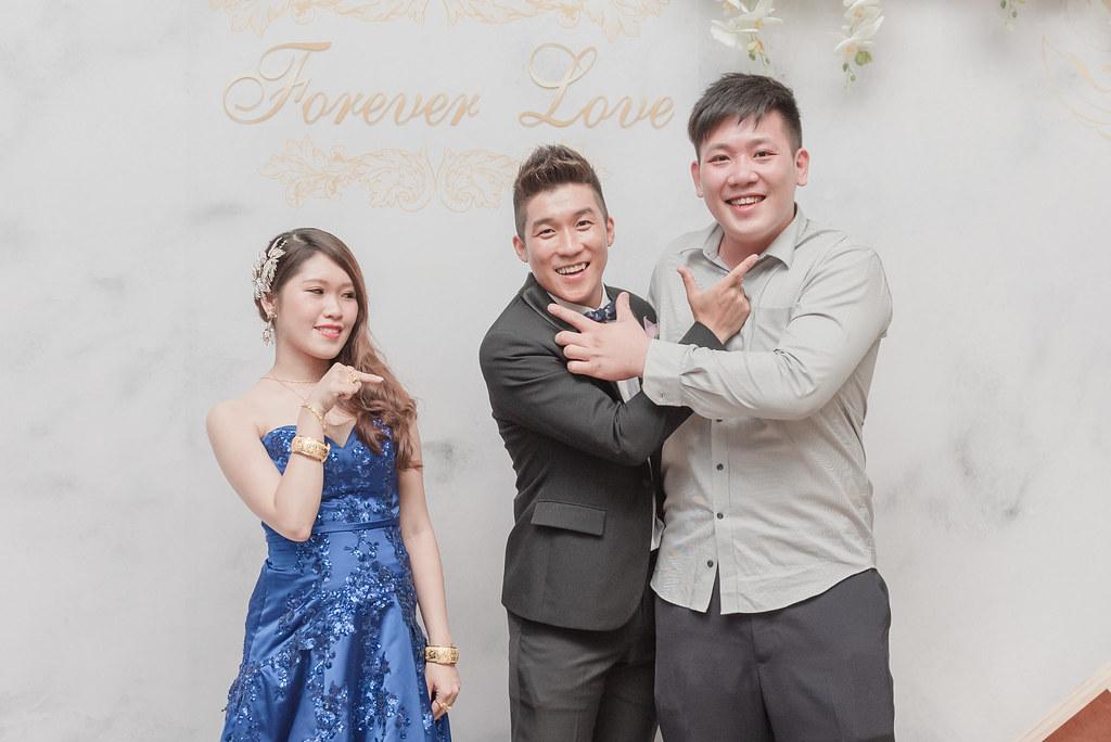 05.26 台南德南國小活動中心婚攝149