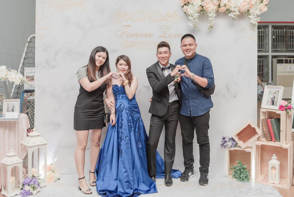 05.26 台南德南國小活動中心婚攝148