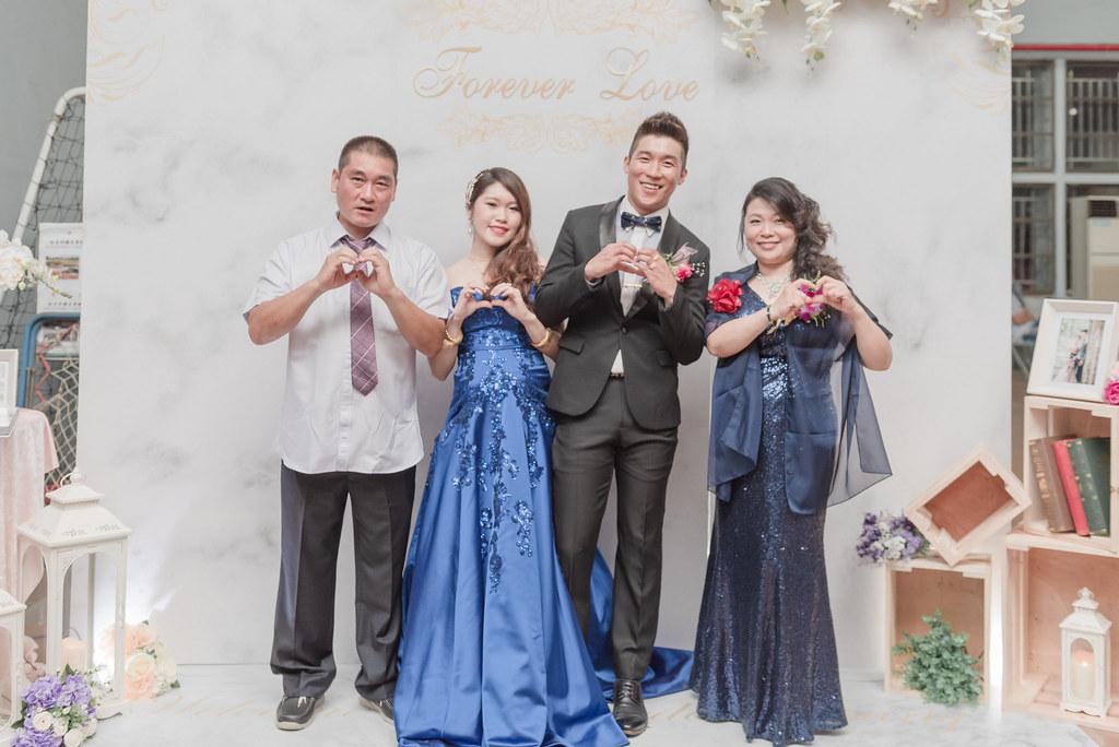 05.26 台南德南國小活動中心婚攝145