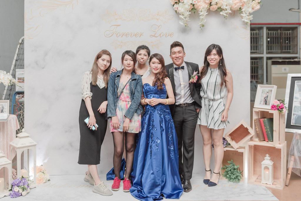 05.26 台南德南國小活動中心婚攝138