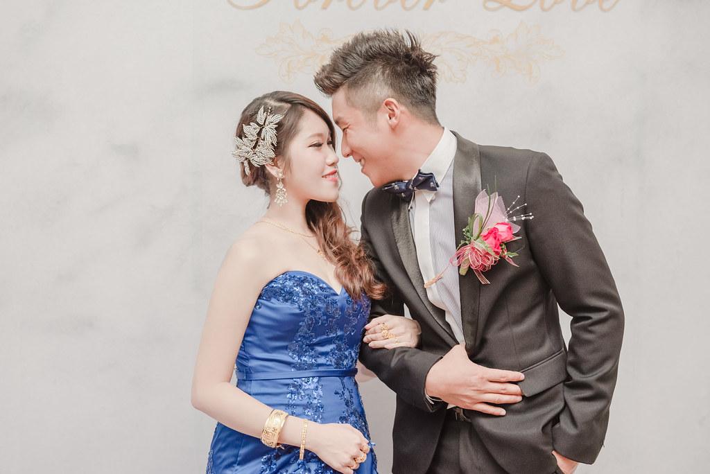 05.26 台南德南國小活動中心婚攝134