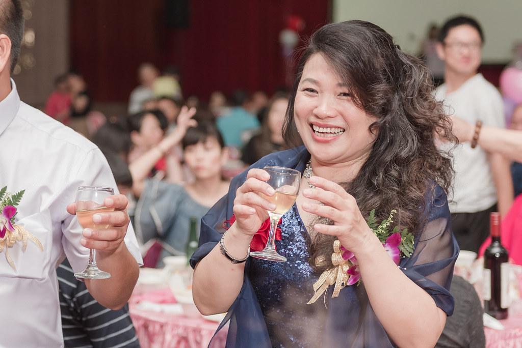 05.26 台南德南國小活動中心婚攝121
