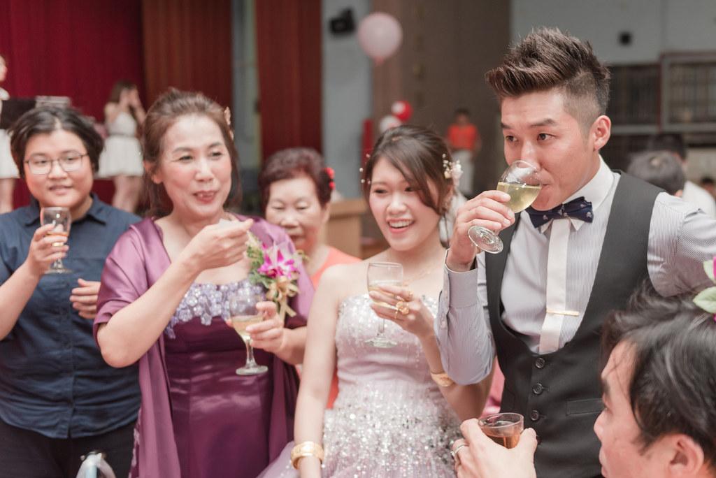 05.26 台南德南國小活動中心婚攝120