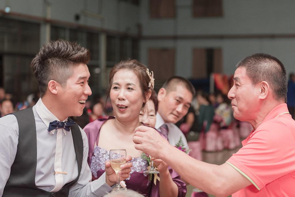 05.26 台南德南國小活動中心婚攝119
