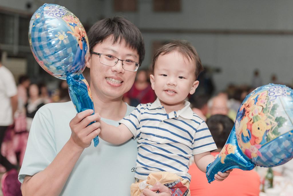 05.26 台南德南國小活動中心婚攝112
