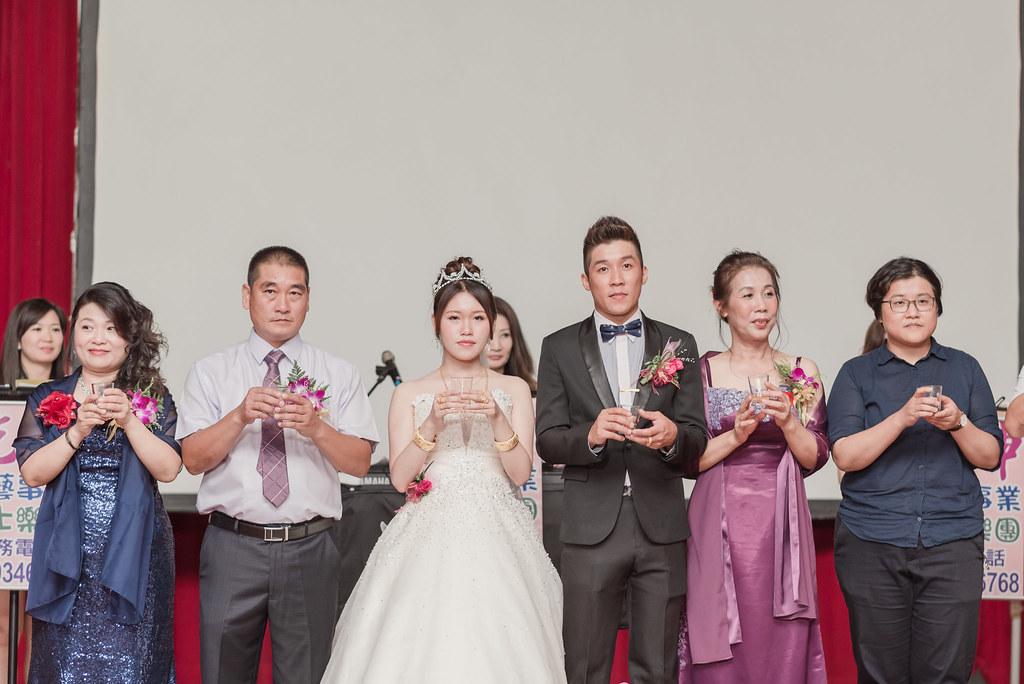 05.26 台南德南國小活動中心婚攝108